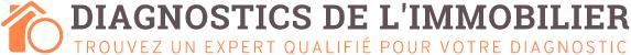 Diagnosticsdelimmobilier.com